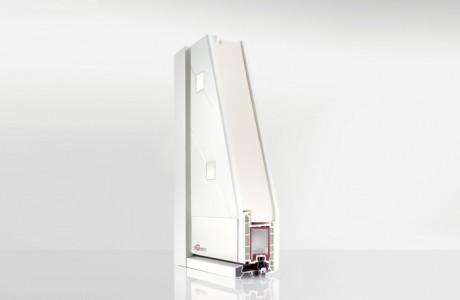 02-drzwi-zewnetrzne-Brillant-Design-domy-pasywe-data