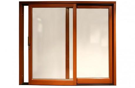 LOOK-OKNA-drzwi_drewniane-przesuwne_HS