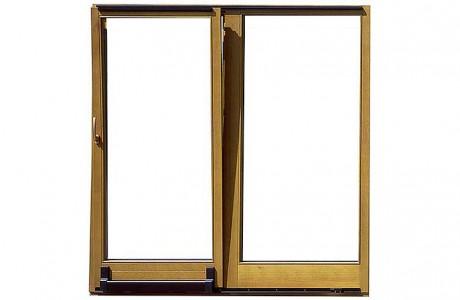 LOOK-OKNA-drzwi_drewniane_uchylno_przesuwne_PSK