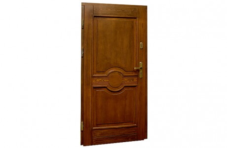 LOOK-OKNA-drzwi_zewnetrzne