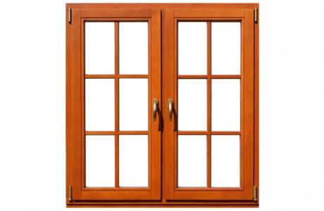 LOOK-OKNA-okno_standard